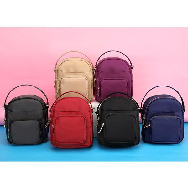 Waterproof Phone BagWomen Bags,Luggages - Pierrebuy