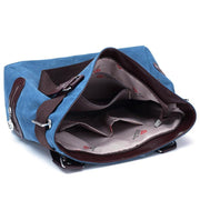 Pierrebuy _ Large Capacity Shoulder Bags_designer bags