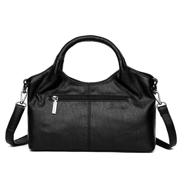Pierrebuy _ Fashion Crossbody Handbag_designer bags