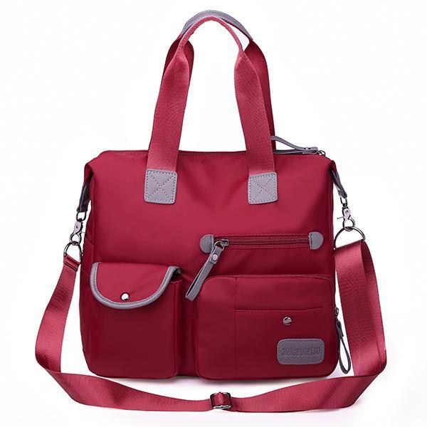 Pierrebuy _ Capacity Shoulder Bag(checkout & enter CODE20 to enjoy 20% off)_designer bags