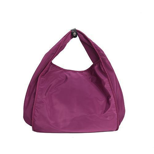 Waterproof Hobo Tote Handbags