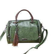 Pierrebuy _ Large Capacity Handbag Crossbody Bag_designer bags