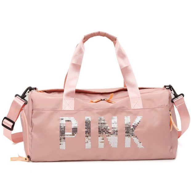Stylish Travel Sport Bag