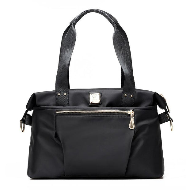 Pierrebuy _ Large Capacity Crossbody Bag (checkout & enter CODE20 to enjoy 20% off)_designer bags