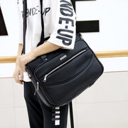 Men Laptop Crossbody Bag