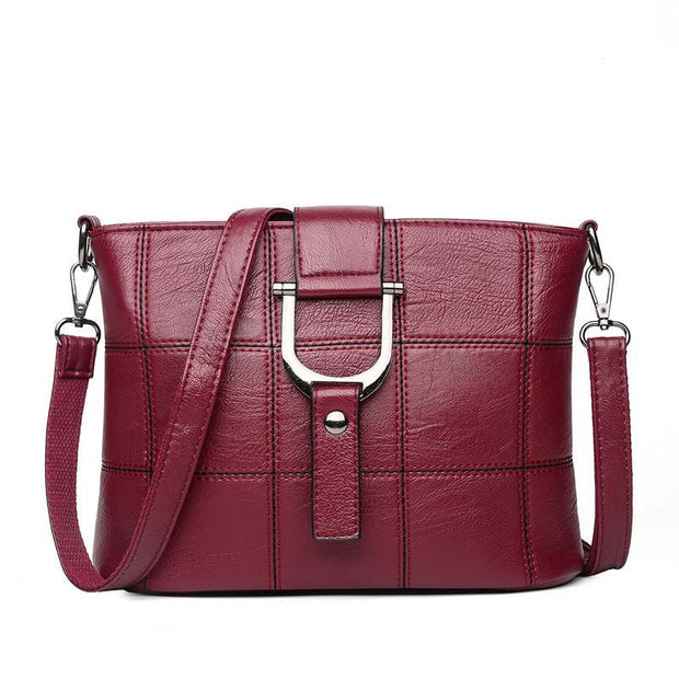 Pierrebuy _ Luxury Women Handbag Shoulder Bag_designer bags