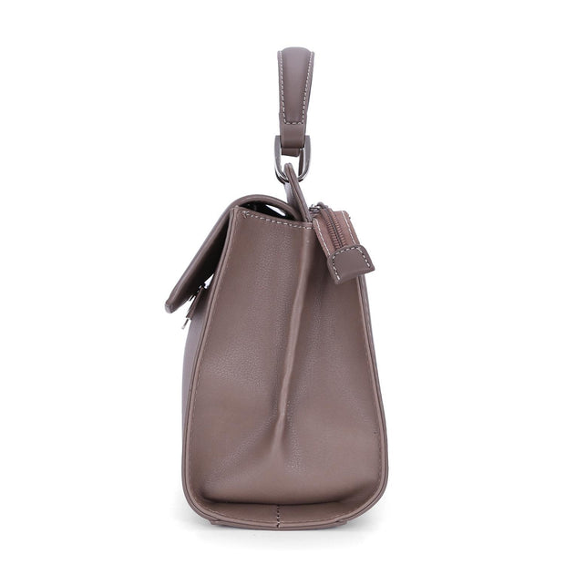 Lightly Design Daily Handbag