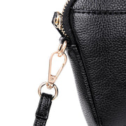 Pierrebuy _ Casual Multi Pockets Women Crossbody Bags_designer bags