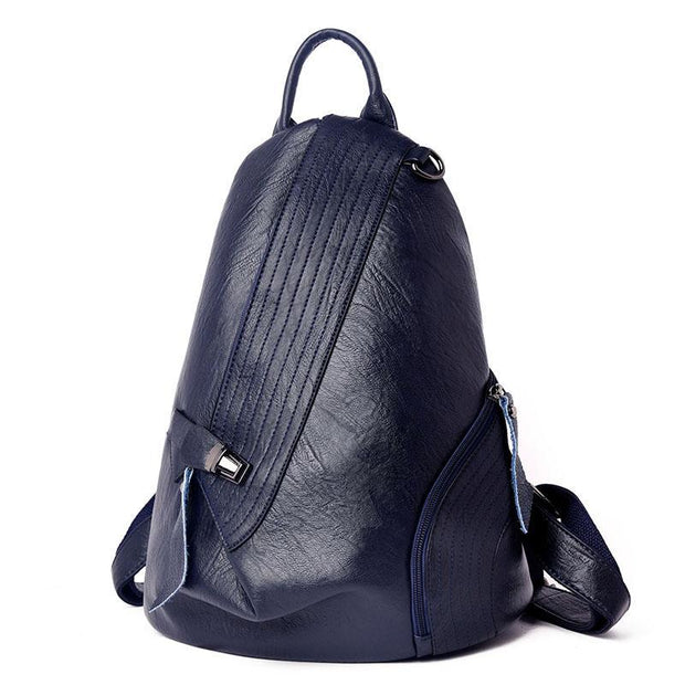 Stylish Casual Travel Backpack