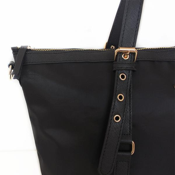Large Capacity Waterproof Tote Bag