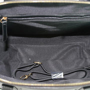 Lightly Design Large Capacity Tote