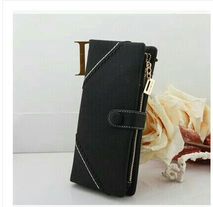 Women Folding Clutch Large Capacity Wallet(Any 2 get 10% off by code: BUY2)