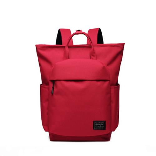 135340 Multi-function computer backpack notebook backpack