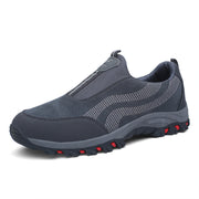 Women's Breathable Non-slip Casual Shoes