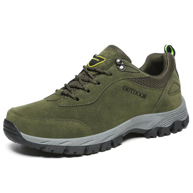 Men's sports hiking outdoor casual shoes