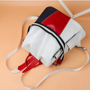 Women's Literature Bag Backpack