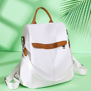 Women's Casual Travel Backpack