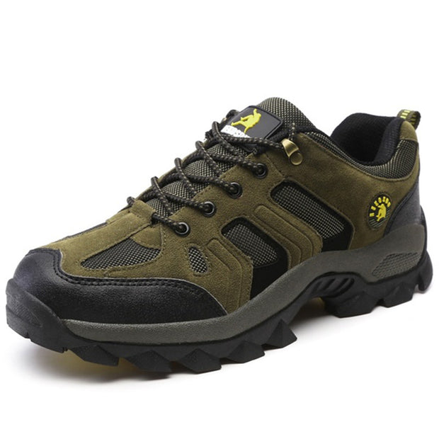 Women's Fashion Hiking Outdoor Sneaker