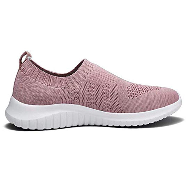 Women's Casual Breathable Sport Running Shoes