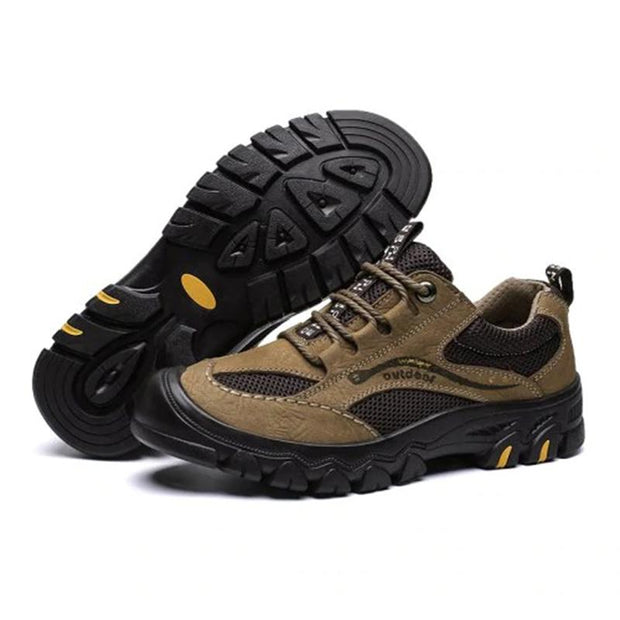 Men's Casual Breathable Sport Shoes