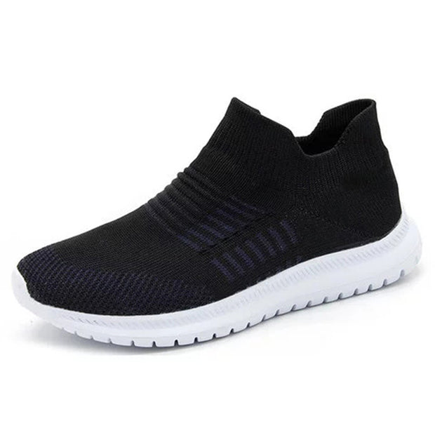 Women's Casual Outdoor Light Sport Shoes
