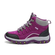 Women's Outdoor Non-slip Hiking Shoes