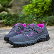 Women's Non-slip Sport Hiking Outdoor Shoes