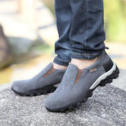 Men's Breathable Outdoor Sports Shoes