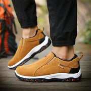 Men's Outdoor Non-Slip Walking Shoes
