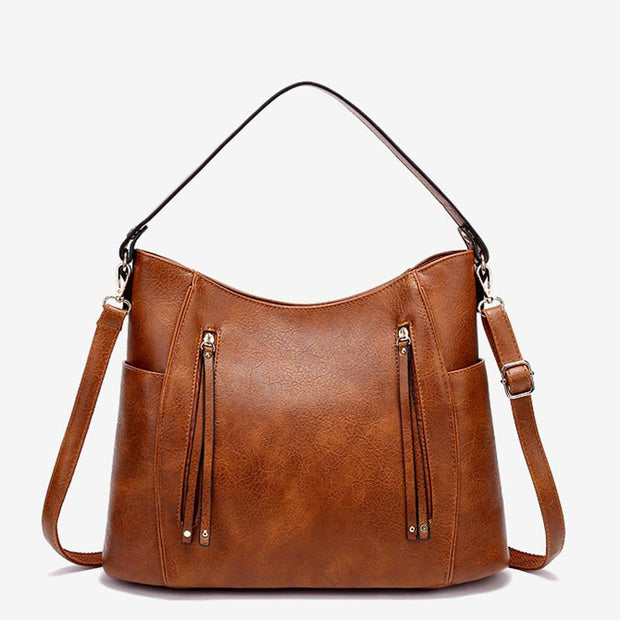 Women's Tote Bag Shoulder Crossbody Handbag