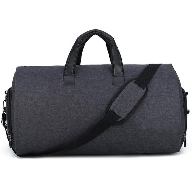 Men's And Women's Travel Large Capacity Storage Bag
