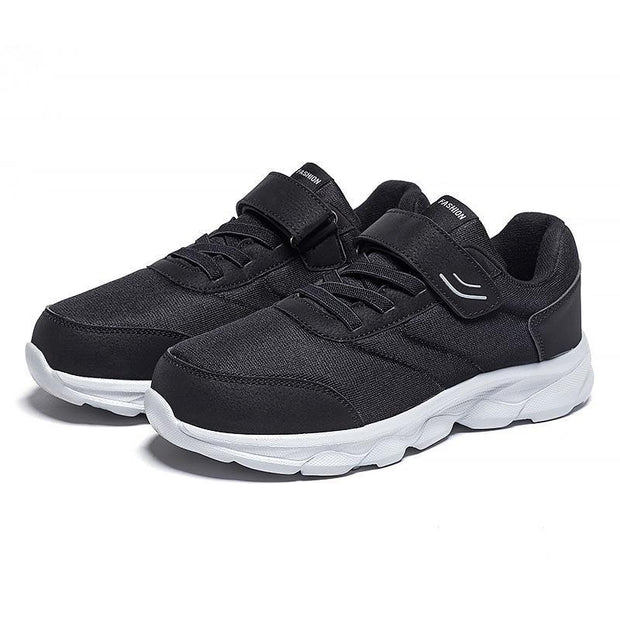 Men's Non-Slip Shock Absorbing Shoes
