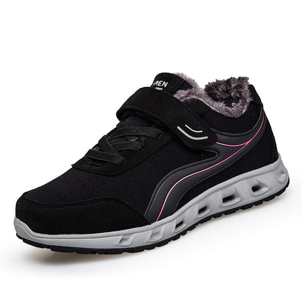 136989 Women's new non-slip soft bottom sneakers