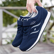 Men's Non-Slip Soft Bottom Sneakers