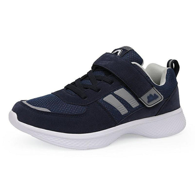 Men's New Lightweight Slip-on Sneakers