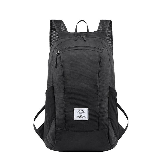 Men's Lightweight Sports Travel Outdoor Backpack