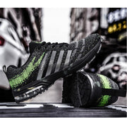 Men's sports leisure running travel shoes