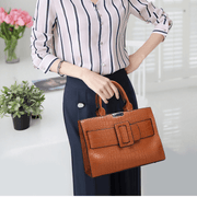 Vintage Tote Messenger Bag Crossbody Bag