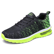 Men's Running Cushioning Sports Shoes