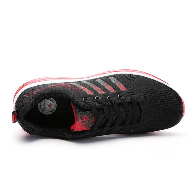 136416 Men's Cross-border summer trend, stylish and comfortable, lightweight running shoes