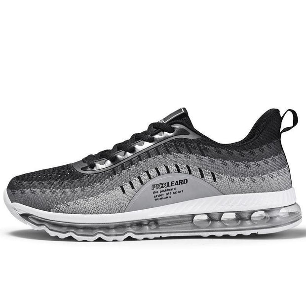 Men's Wear-resistant  Sport Running Shoes