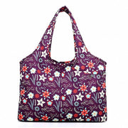 Pierrebuy _ Capacity Oxford Shoulder Bags(checkout & enter LUCKY10 to enjoy 10%)_designer bags