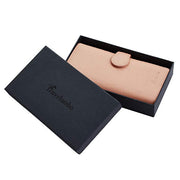 Womens RFID Blocking Wallet