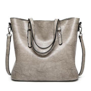 Shoulder Tote BagsWomen Bags,Luggages - Pierrebuy