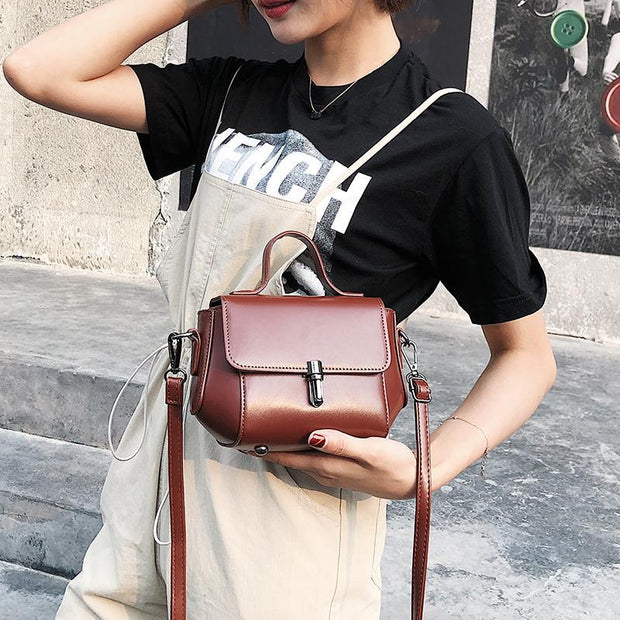 Women Handbag Messenge Bags