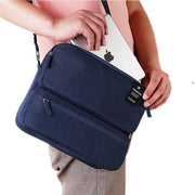 Multi-functional Pocket Travel Bag(Buy 2 get -10% by code:BUY2)