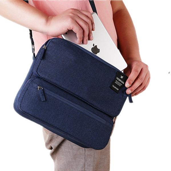Multi-functional Pocket Travel Bag