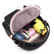 Waterproof mini handbag
