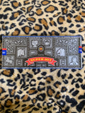 Super Hit Satya Incense 100 gram
