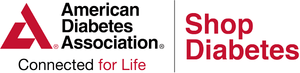 ShopDiabetes.org | Store from the American Diabetes Association®